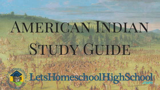study guide for american history Included in the united states history ii clep study guide  the causes and impacts of major wars in american history united states society in the mid-nineteenth century.